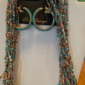 Park Lane Jewelry Set